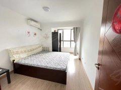 北京北京周边廊坊恒大名都 精装两居室 看房我有钥匙  可以长签 看好可谈出租房源真实图片