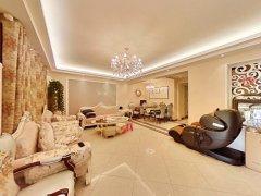 北京朝阳北苑有钥匙 随时看房 价格可谈 7时代庄园 5室2厅 南北出租房源真实图片