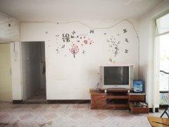 北京平谷平谷城区金海6层3居室1800元有钥匙随时看房出租房源真实图片