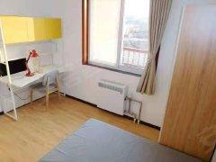 北京朝阳东坝东泽园 3室1厅1卫出租房源真实图片