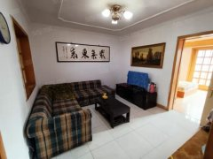 北京大兴黄村枣园东里 2室1厅1卫出租房源真实图片