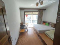北京朝阳朝青板块6号线青年路褡裢坡整租公寓 可月付押一付一出租房源真实图片