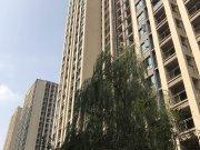 匯泉西悅城