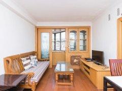 北京西城马连道马连道马连道中里三区2居室出租房源真实图片