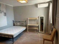 北京丰台右安门亚林西居住区 2室2厅1卫 6500元月 精装修 87平出租房源真实图片
