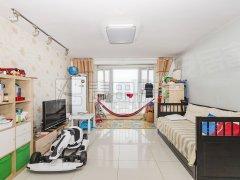 北京石景山八宝山远洋山水 高楼层  家具家电齐 价格可聊 随时看房出租房源真实图片