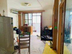 北京丰台马家堡地铁马家堡站 凯德茂 搜宝商务 两居室随时入住 看房有钥匙出租房源真实图片