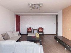 北京顺义顺义城区顺义城裕龙花园五区3室2厅出租房源真实图片