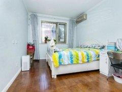北京海淀增光路后白堆子精装两居室,看房方便,可长租出租房源真实图片