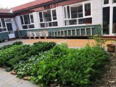 北京通州漷县于家务回族乡仇庄村住房 4室2厅2卫出租房源真实图片