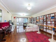北京朝阳朝阳公园南北通透 3室2厅  棕榈泉国际公寓出租房源真实图片