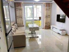北京海淀田村西山国际城 精装两居室 真实照片随时看房子出租房源真实图片
