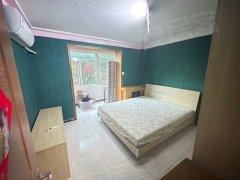 北京丰台看丹桥新华街一里 2室1厅1卫 4500元月 配套齐全 65平出租房源真实图片