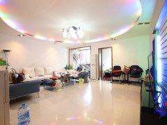 北京房山良乡苏庄一里 三居室 2700元月 98平出租房源真实图片