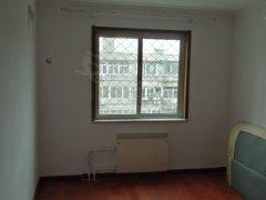 北京丰台青塔京艺新地 2室1厅1卫 次卧 南北出租房源真实图片