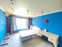 北京朝阳四惠四惠通惠家园惠生园3居室次卧2出租房源真实图片
