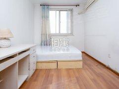 北京海淀清河清河燕清源3居室次卧2出租房源真实图片
