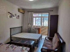 北京朝阳劲松劲松武圣东里2室1厅出租房源真实图片