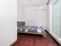北京东城永定门永定门新奥洋房6居室次卧2出租房源真实图片