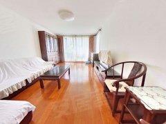 北京顺义后沙峪整租江山赋 2室1厅 南北出租房源真实图片
