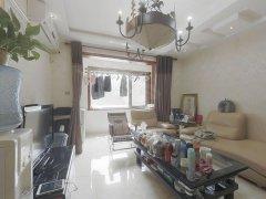 北京大兴庞各庄众美城  三居室 家具家电全齐  自住标准3400出租房源真实图片