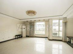 北京朝阳奥林匹克公园南北通 5室2厅  倚林佳园(别墅)出租房源真实图片