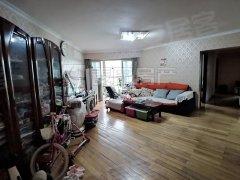 北京朝阳左家庄3室2厅  力鸿花园出租房源真实图片