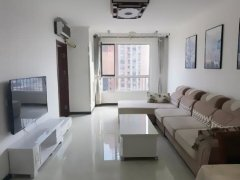 北京北京周边燕郊全南两居室诚意出租,出租,居家装修,家具家电齐全,看房随出租房源真实图片