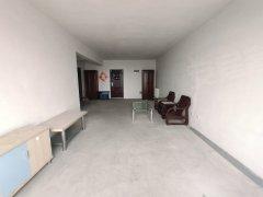 青岛黄岛隐珠天一畔城美林居 2室2厅1卫  电梯房 拎包入住出租房源真实图片