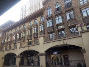 西班牙LOFT公寓