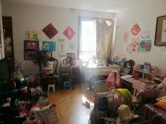 北京东城和平里和平里和平里中街3号院2室1厅出租房源真实图片