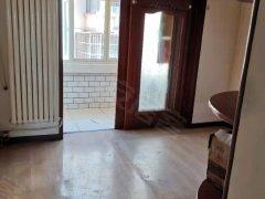 北京怀柔怀柔城区温阳小区 3室2厅1卫出租房源真实图片
