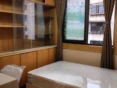 北京昌平沙河免租一个月  沙河 近地铁交通便利精装出租房源真实图片