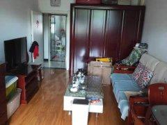 北京西城马连道红莲南里 1室1厅1卫出租房源真实图片