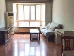 北京大兴旧宫美然绿色家园 2室1厅1卫出租房源真实图片