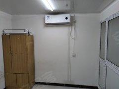 北京西城什刹海棉花胡同小区 1室0厅0卫出租房源真实图片