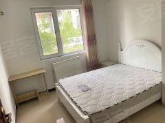 北京顺义顺义城区和悦居10号院 3室1厅2卫 4200元月 精装修出租房源真实图片