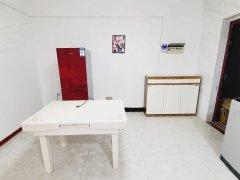 南宁西乡塘安吉创业路地铁口  安吉万达也近 押一付一无中介出租房源真实图片