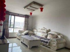 北京密云密云城区海怡庄园 独立两居室 2700元月 电梯房 随时看房出租房源真实图片