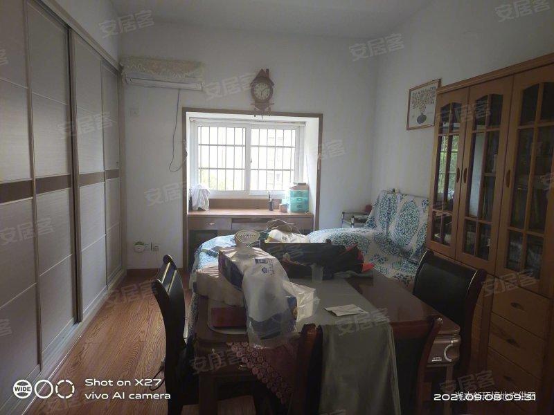 山水印象2室2厅1卫88.71㎡南北66.8万