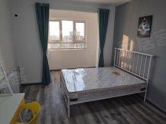 北京昌平东小口中东路121号院 3室1厅2卫 2000元月 30平出租房源真实图片