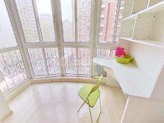 北京西城陶然亭右安门内清芷园2室1厅出租房源真实图片