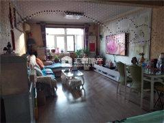 北京房山房山城关2室1厅1卫 1500元月 精装修 随时入住出租房源真实图片