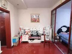 北京怀柔怀柔城区大世界东边~府前东街~精装四层~温馨三居~南北通透~有钥匙出租房源真实图片
