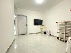 北京丰台马家堡马家堡嘉园三里1室1厅出租房源真实图片