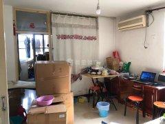 北京大兴旧宫旧宫清逸园2室1厅 企业力荐诚意出售出租房源真实图片