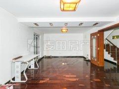 北京朝阳北苑南北通透 4室2厅  时代庄园出租房源真实图片
