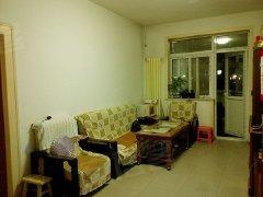 北京朝阳大望路光辉里 1室1厅1卫出租房源真实图片