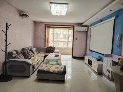 北京密云密云周边世纪家园~2室2厅~93.77平米出租房源真实图片