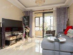 北京顺义马坡顺义马坡新城高品质社区,两口之家不二之选,马上到期诚心出租出租房源真实图片
